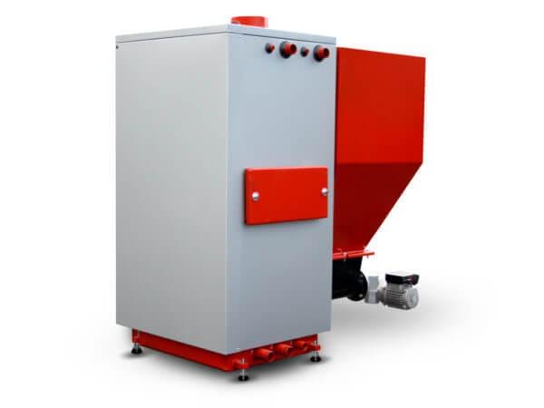 Jowisz PLUS 30 kW