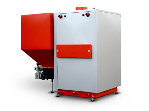 Jowisz PLUS 50 kW