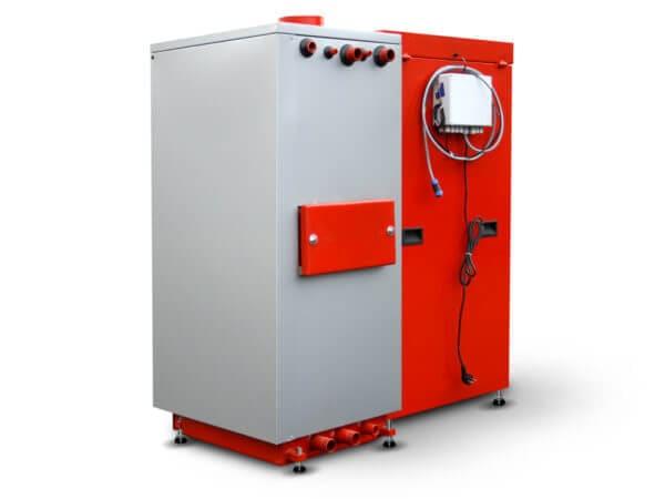 Krospel 30 kW