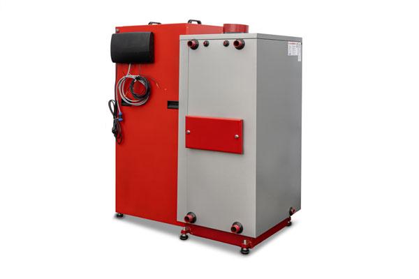 Krospel 20 kW