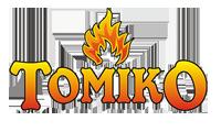 Kotły centralnego ogrzewania | Producent kotłów Tomiko | Września